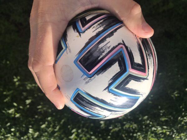 Professionel håndbold er under pres i Aarhus